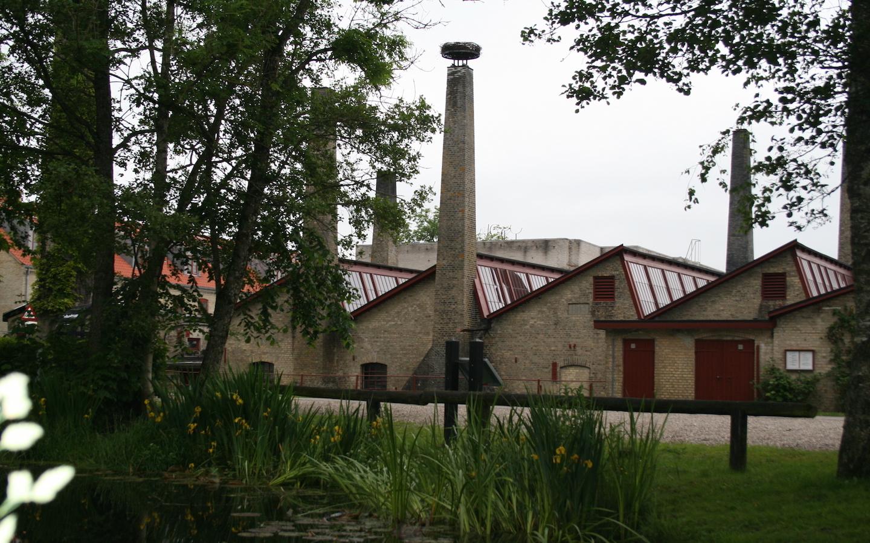 Hammerværket
